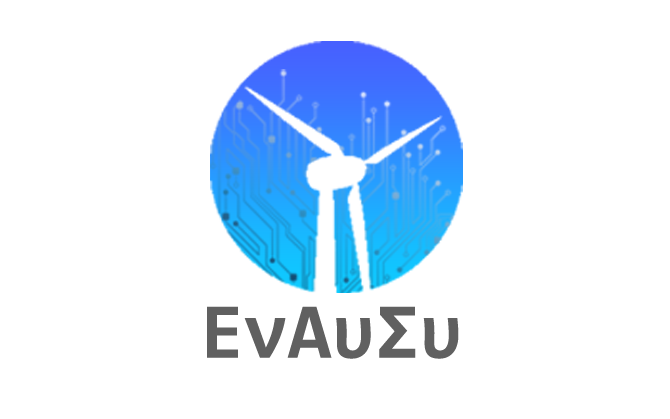 Enausi Project